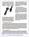 0000092159 Word Template - Page 4