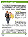 0000092160 Word Template - Page 8