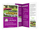 0000092161 Brochure Templates