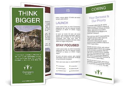 0000092163 Brochure Templates
