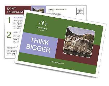 0000092163 Postcard Templates