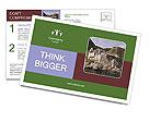 0000092163 Postcard Template