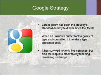 Mount Athos PowerPoint Templates - Slide 10