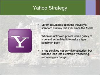 Mount Athos PowerPoint Templates - Slide 11