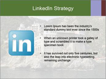 Mount Athos PowerPoint Templates - Slide 12