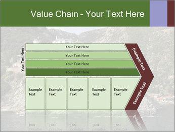 Mount Athos PowerPoint Templates - Slide 27
