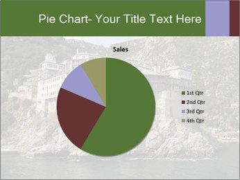 Mount Athos PowerPoint Templates - Slide 36