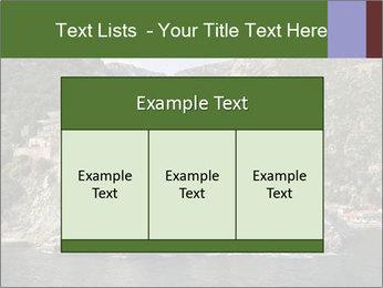 Mount Athos PowerPoint Templates - Slide 59