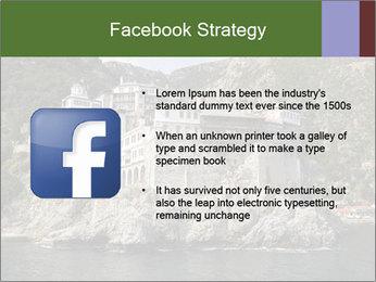 Mount Athos PowerPoint Templates - Slide 6