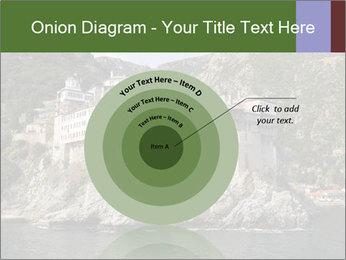 Mount Athos PowerPoint Templates - Slide 61