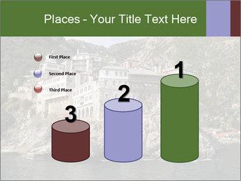 Mount Athos PowerPoint Templates - Slide 65