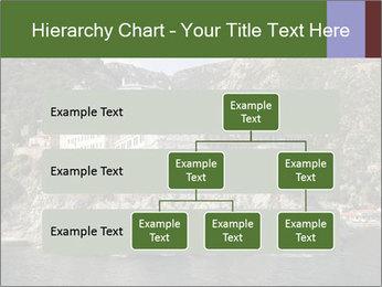 Mount Athos PowerPoint Templates - Slide 67