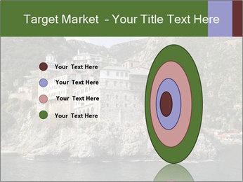 Mount Athos PowerPoint Templates - Slide 84