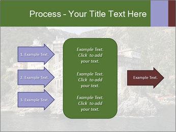 Mount Athos PowerPoint Templates - Slide 85
