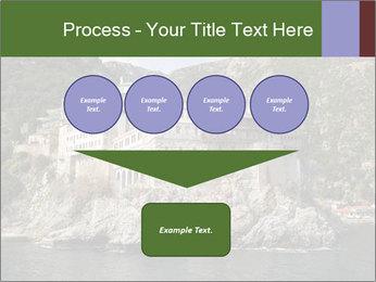 Mount Athos PowerPoint Templates - Slide 93