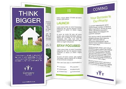 0000092164 Brochure Template