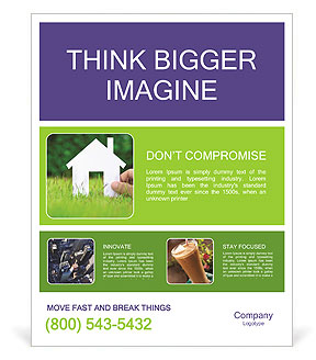 0000092164 Poster Template