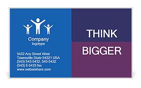 0000092165 Business Card Templates