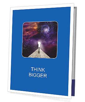 0000092165 Presentation Folder