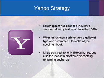 Starry PowerPoint Templates - Slide 11