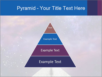 Starry PowerPoint Templates - Slide 30