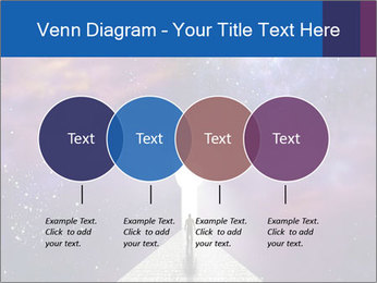 Starry PowerPoint Template - Slide 32