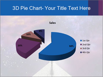 Starry PowerPoint Template - Slide 35