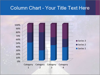 Starry PowerPoint Template - Slide 50