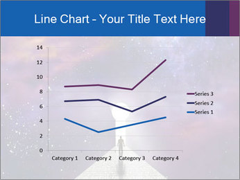 Starry PowerPoint Template - Slide 54