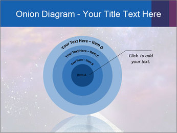 Starry PowerPoint Templates - Slide 61
