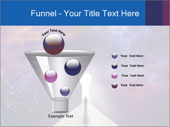 Starry PowerPoint Template - Slide 63