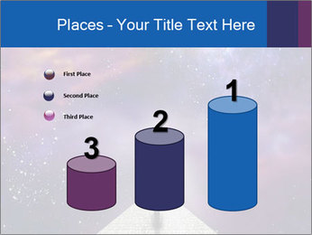 Starry PowerPoint Template - Slide 65
