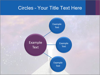 Starry PowerPoint Template - Slide 79