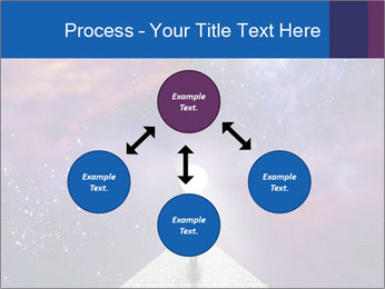 Starry PowerPoint Template - Slide 91
