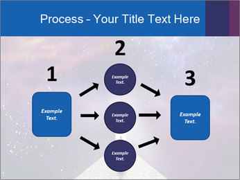 Starry PowerPoint Templates - Slide 92