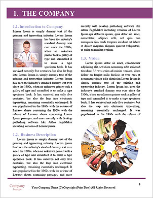 0000092166 Word Template - Page 3