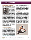 0000092167 Word Template - Page 3