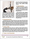 0000092167 Word Template - Page 4