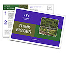 0000092168 Postcard Template