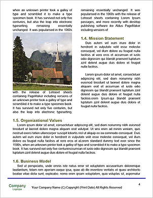 0000092168 Word Template - Page 4
