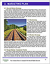 0000092168 Word Templates - Page 8
