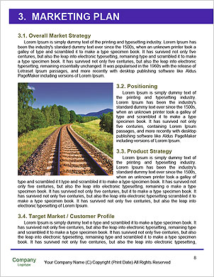 0000092168 Word Template - Page 8