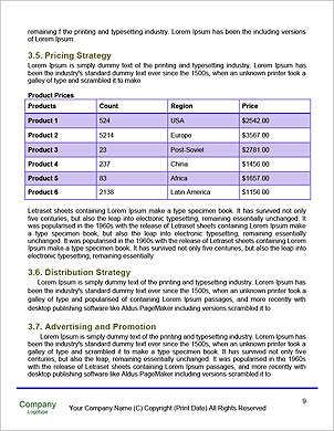 0000092168 Word Template - Page 9