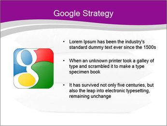 Pillow PowerPoint Template - Slide 10