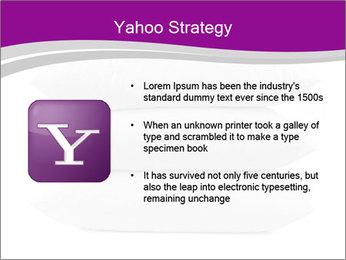 Pillow PowerPoint Template - Slide 11