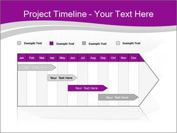 Pillow PowerPoint Template - Slide 25