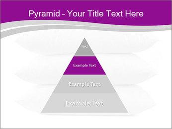 Pillow PowerPoint Template - Slide 30