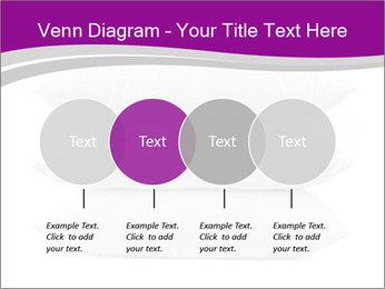 Pillow PowerPoint Template - Slide 32