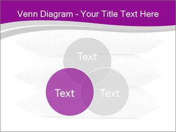 Pillow PowerPoint Template - Slide 33