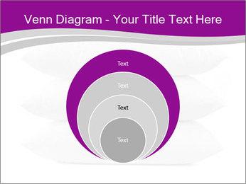 Pillow PowerPoint Template - Slide 34